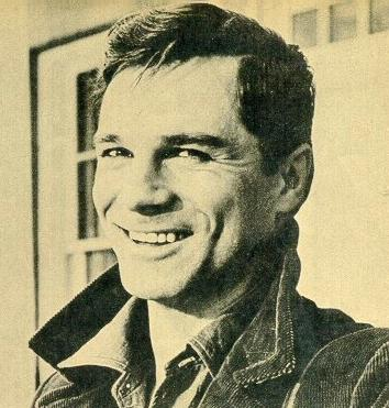 georgemaharis.JPG