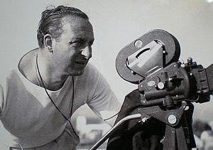 Romolo Garroni